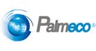 Palmeco