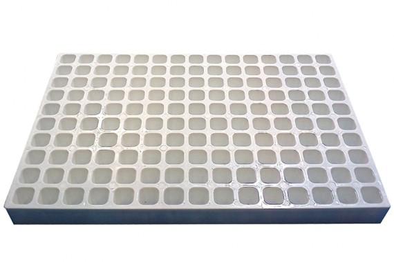 Plaque de semis 150 alvéoles