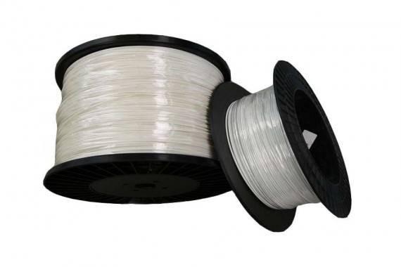 Fil polyester Ø2.6 mm