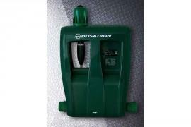 Doseur Dosatron D30 GL1