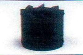 Manchon amortisseur pour RPAC32